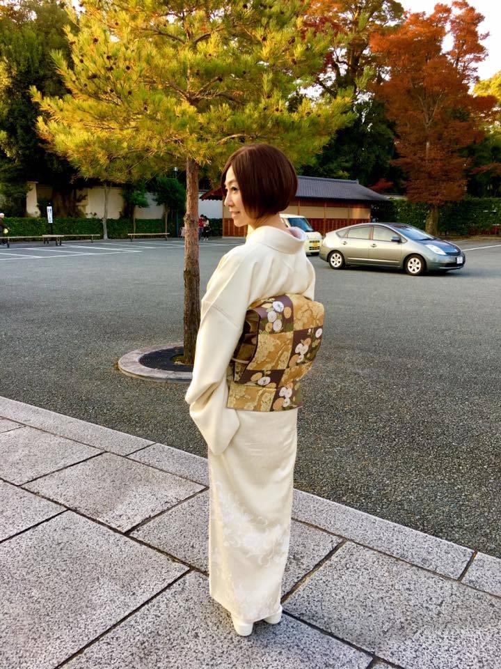 京都滞在記「芳春院 ~辻村史朗の世界2016 ~」_a0138976_14192810.jpg