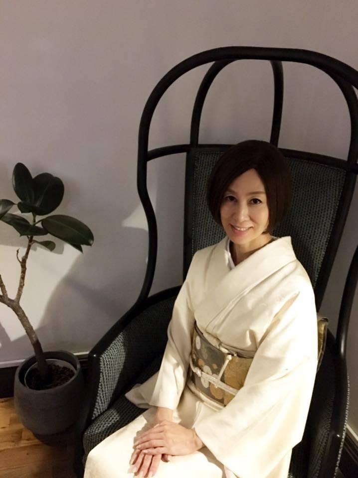 京都滞在記~七条の「Kaikado cafe(開化堂カフェ)」へ。_a0138976_14382570.jpg