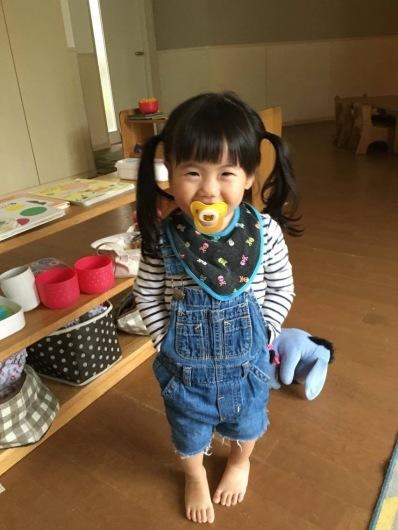 クレイドール 「りとちゃん」人形_f0072976_13134333.jpg