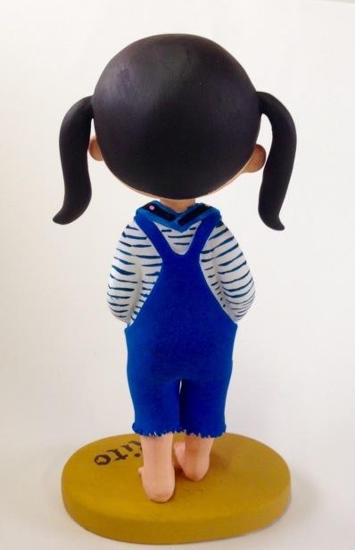 クレイドール 「りとちゃん」人形_f0072976_13140298.jpg