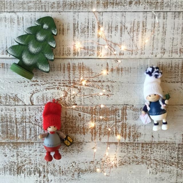ニッセ・北欧の小人の妖精たち展~朝日新聞高知版に記事が掲載されました!_a0322978_16574589.jpg
