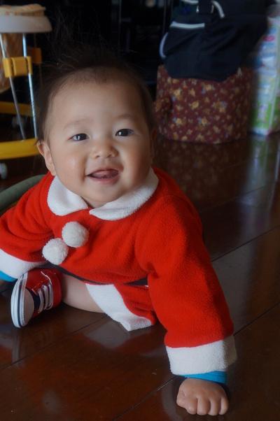 f0117892_9545197.jpg