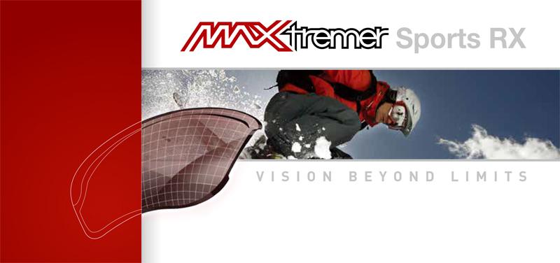 次世代度付きシームレススポーツレンズMAX TREMER SPORTS RX(マックストリーマー スポーツアールエックス)発売開始!_c0003493_22422064.jpg