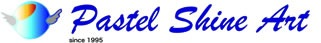 PSA新ロゴ発表_f0071893_10583126.jpg