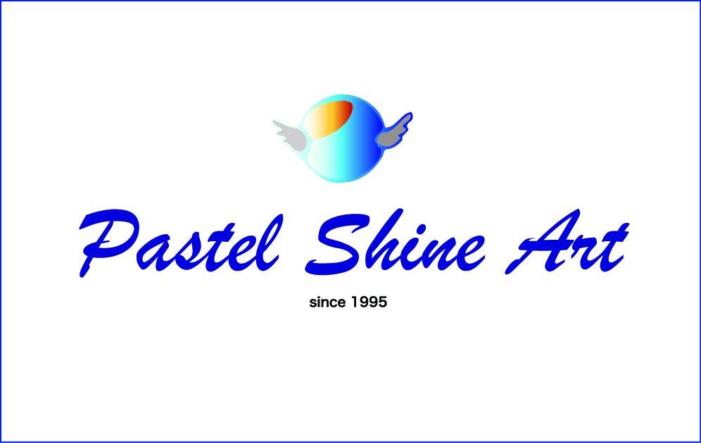 PSA新ロゴ発表_f0071893_1058358.jpg