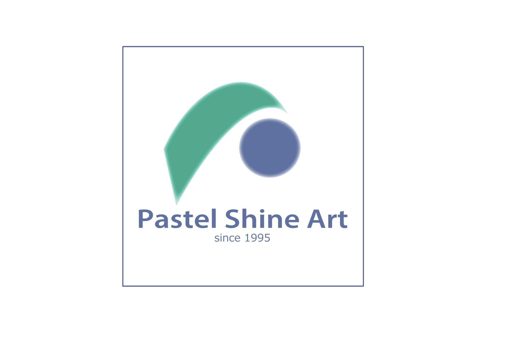 PSA新ロゴ発表_f0071893_1128351.jpg