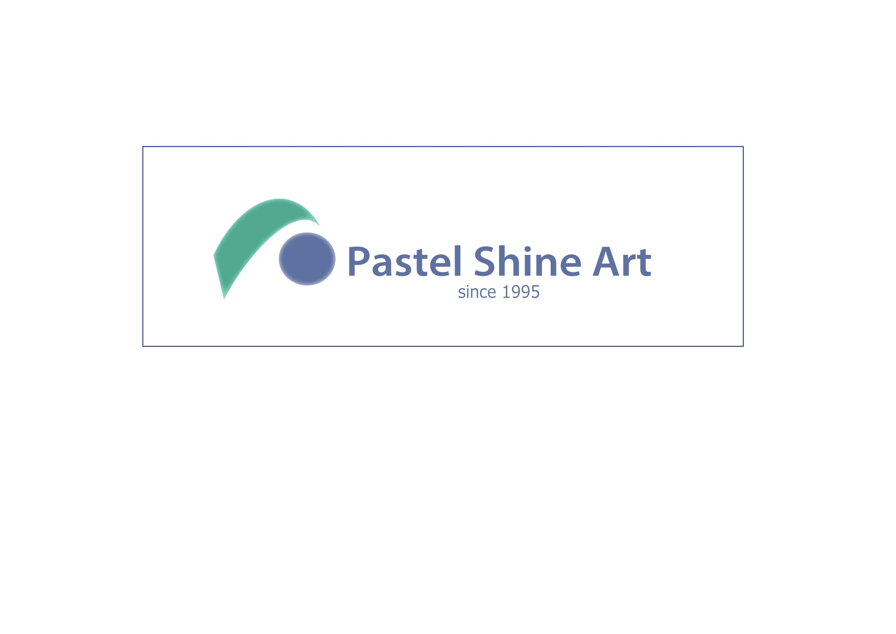 PSA新ロゴ発表_f0071893_1128998.jpg