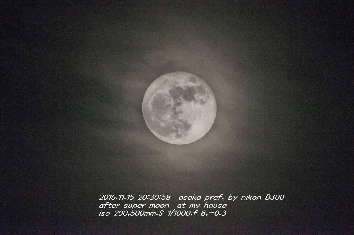 d0334796_22302198.jpg