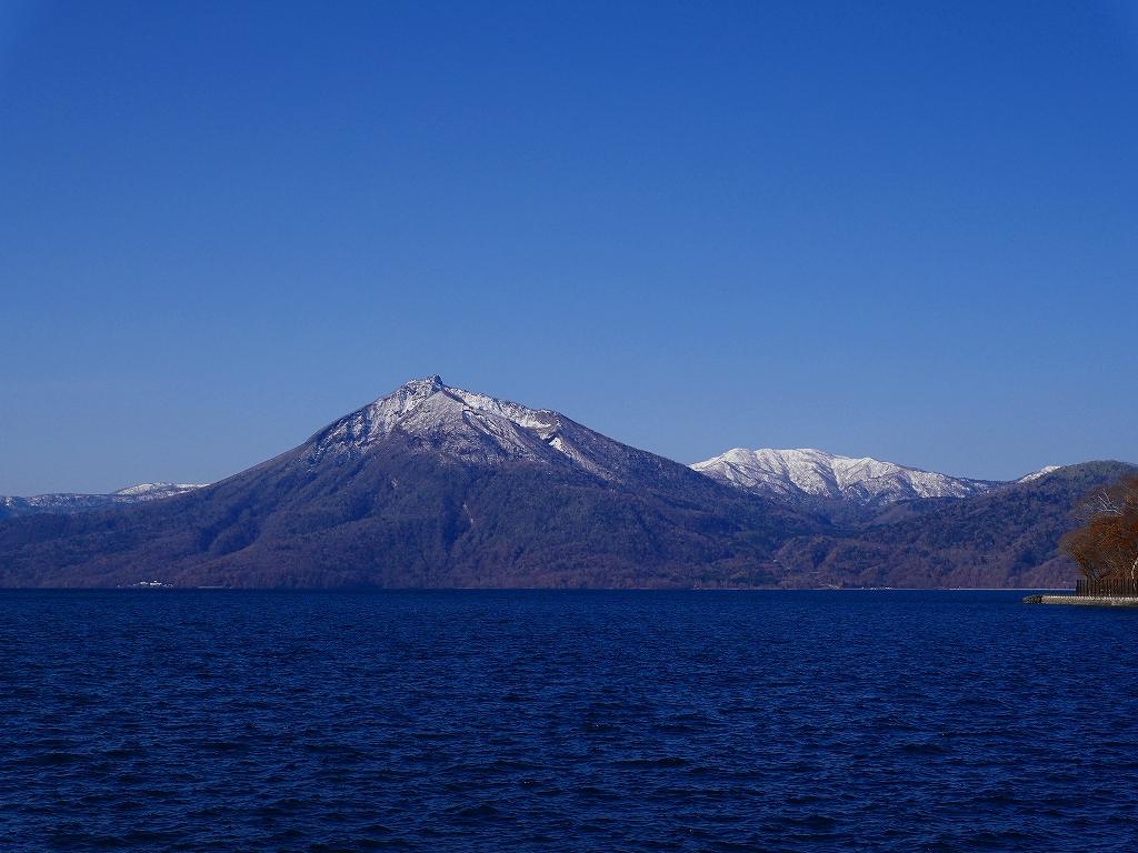 イチャンコッペ山、11月14日_f0138096_22314472.jpg