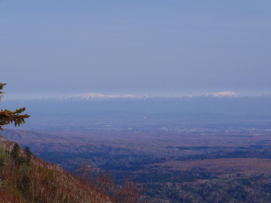 イチャンコッペ山、11月14日_f0138096_22324599.jpg