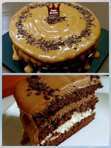 チョコチョコケーキ_b0194098_11230440.jpg