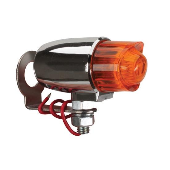 Round Pony Light, Single Filament Bulb, Amber Lens_d0145298_181197.jpg
