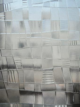 台の家とクレーガラス その1_c0195909_1323495.jpg