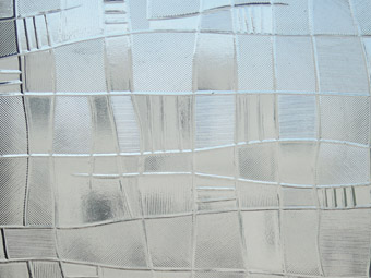 台の家とクレーガラス その1_c0195909_13235341.jpg