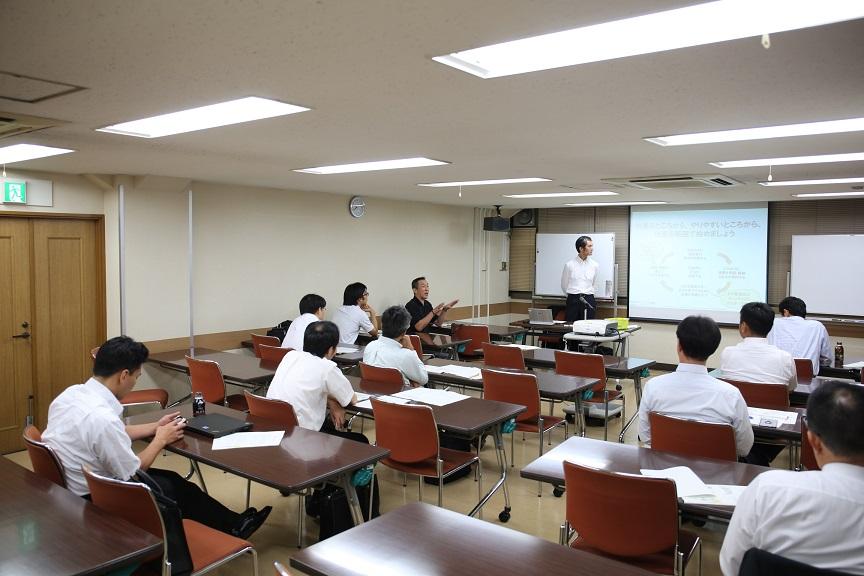 9月の勉強会報告_e0230111_10542622.jpg