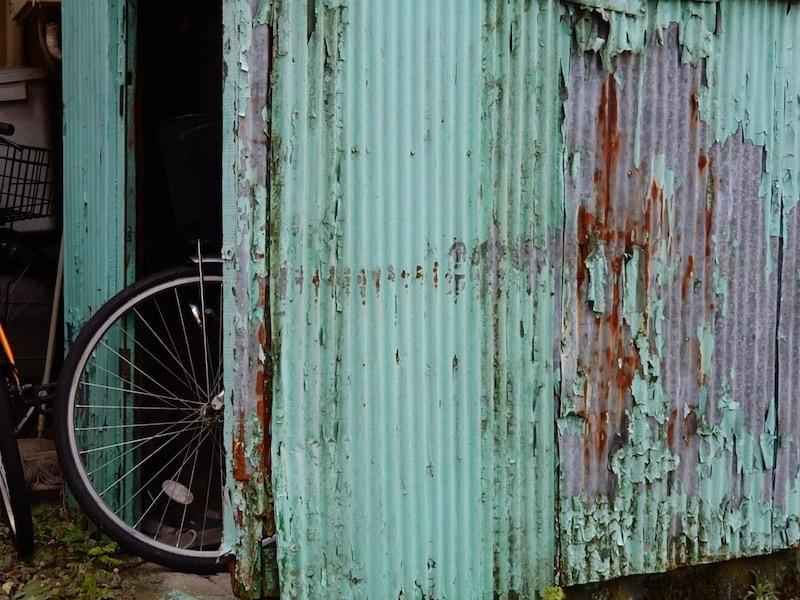 自転車_c0156717_21013128.jpg