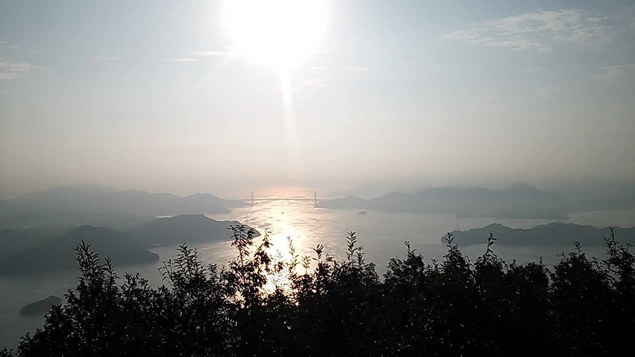 登山(三原連山)_c0339918_14513221.jpg