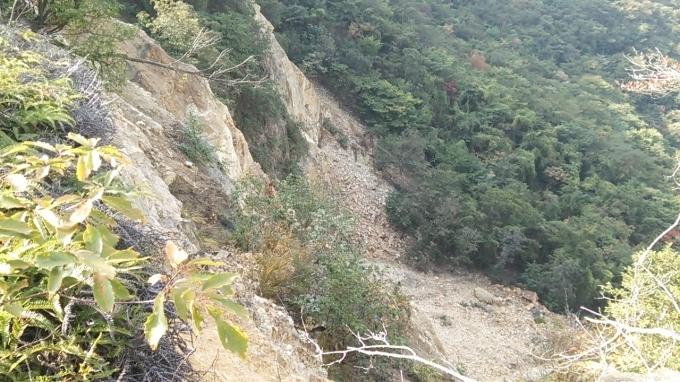 登山(三原連山)_c0339918_14530207.jpg