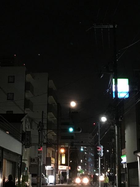 ☆HOTEL THE Grandee 香りのプロデュース☆_c0187025_1446422.jpg