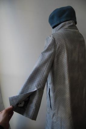 着物リメイク・お着物からレトロコート_d0127925_01120791.jpg