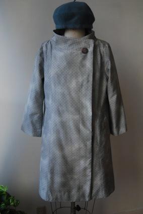 着物リメイク・お着物からレトロコート_d0127925_01122748.jpg