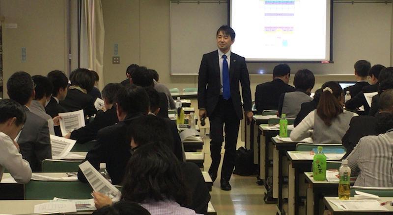 【報告】特別支援&授業力向上セミナーを開催しました。_e0252129_18242178.jpg