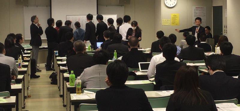 【報告】特別支援&授業力向上セミナーを開催しました。_e0252129_18242520.jpg