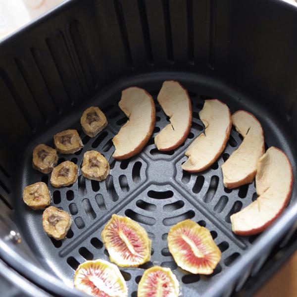 油を使わない調理器「カラーラ」の人気のヒミツとは?_c0060143_19095019.jpg