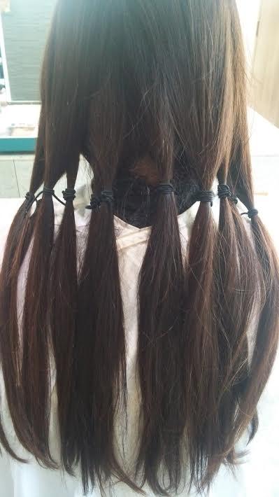 髪の毛の寄付!!_e0309150_1705418.jpg