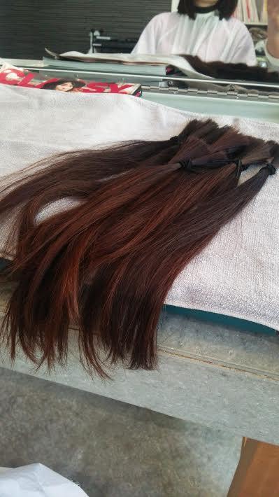 髪の毛の寄付!!_e0309150_1712158.jpg