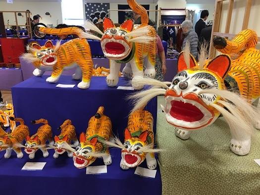高松三越「香川県伝統的工芸品展」_c0227958_16303689.jpg