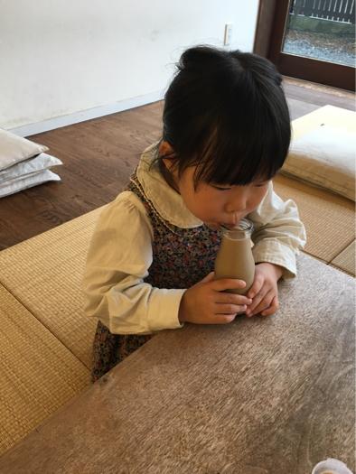 四国旅 2日目 藍師さんを訪ねて_a0168068_14533242.jpg