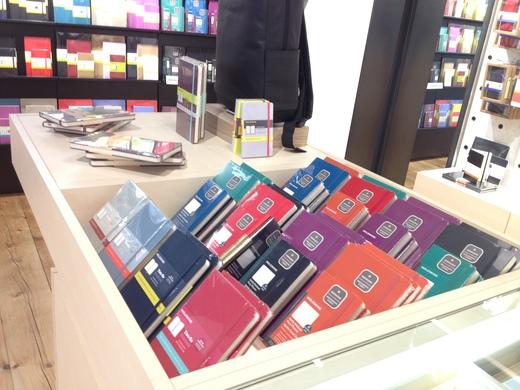 来年の手帳、フィレンツェで買う?_a0136671_111786.jpg