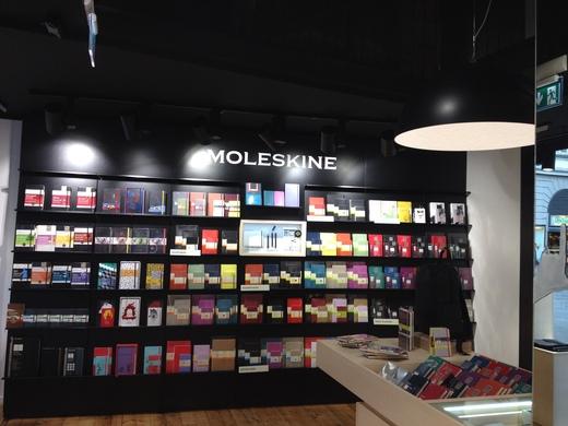 来年の手帳、フィレンツェで買う?_a0136671_1154151.jpg