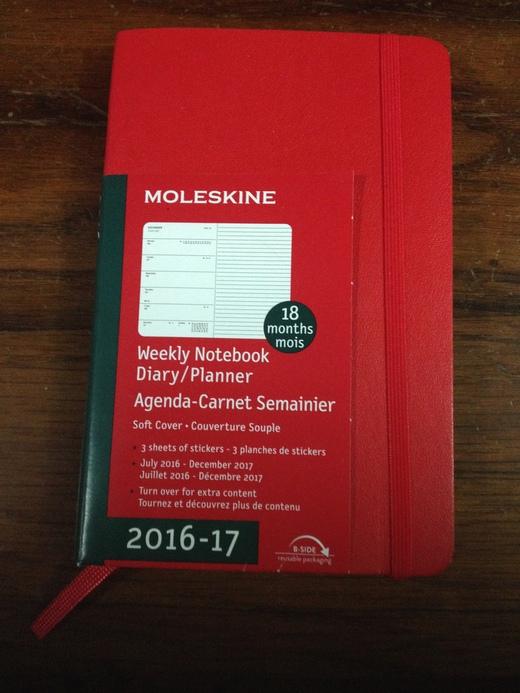 来年の手帳、フィレンツェで買う?_a0136671_1593734.jpg