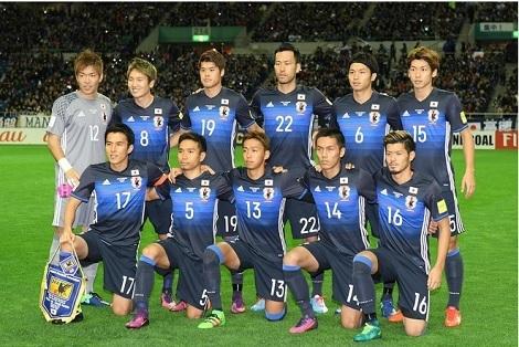 ガーデンプレイスのクリスマス、そしてサッカー日本代表、日本外国特派員協会_d0183174_09125867.jpg