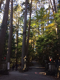 三峯神社_e0182479_22582748.jpg