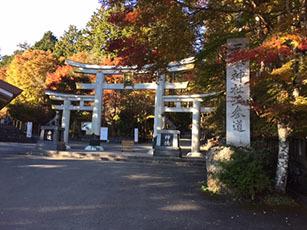 三峯神社_e0182479_22584122.jpg