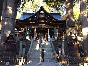 三峯神社_e0182479_22585533.jpg