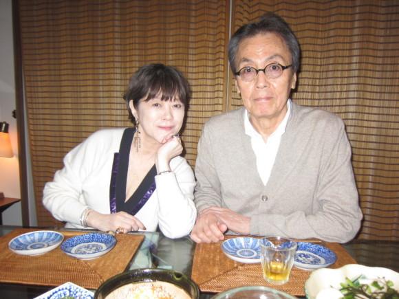 福島食堂ホームパーティ♪_d0339889_23010511.jpg