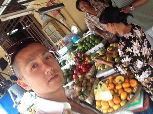 2014年3月ベトナムの世界遺産都市ホイアン、ダナンを巡る_b0127002_2021183.jpg