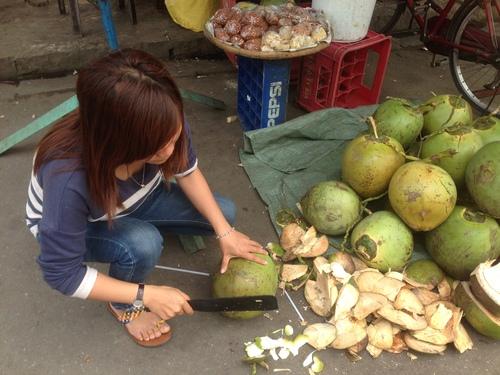 2014年3月ベトナムの世界遺産都市ホイアン、ダナンを巡る_b0127002_20243825.jpg