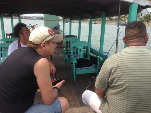 2014年3月ベトナムの世界遺産都市ホイアン、ダナンを巡る_b0127002_20301153.jpg