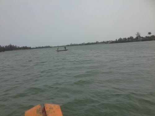 2014年3月ベトナムの世界遺産都市ホイアン、ダナンを巡る_b0127002_20353047.jpg