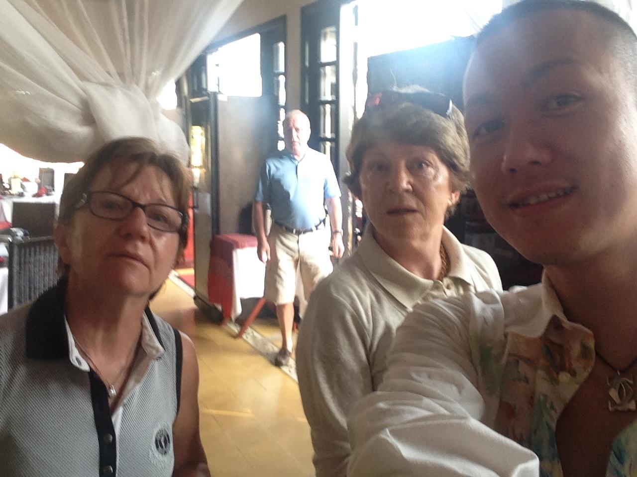 2014年3月ベトナムの世界遺産都市ホイアン、ダナンを巡る_b0127002_205138.jpg