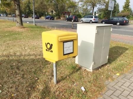 f0180307_22492175.jpg