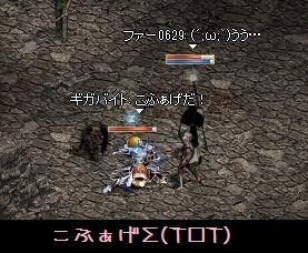 f0072010_20265897.jpg