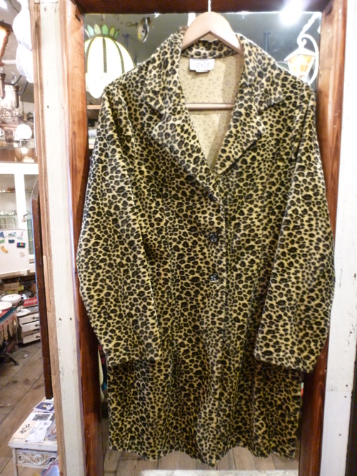 ladies coat_a0182112_19103065.jpg