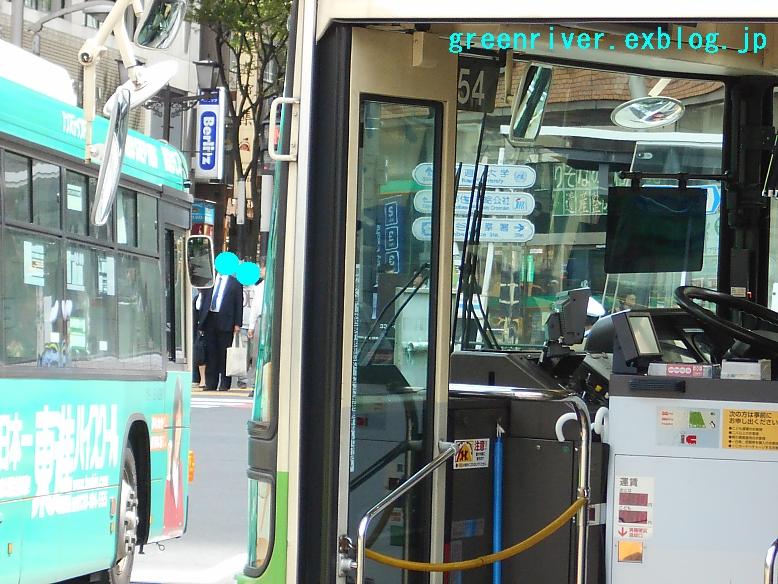 都バスのサンバイザー_e0004218_19165534.jpg