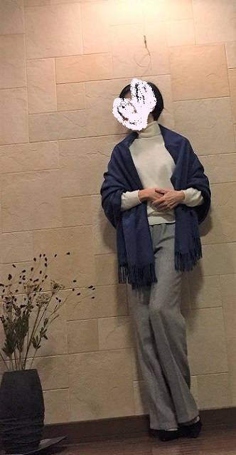 f0150620_2223329.jpg